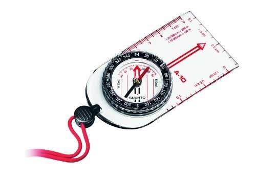 How Do Compasses Work