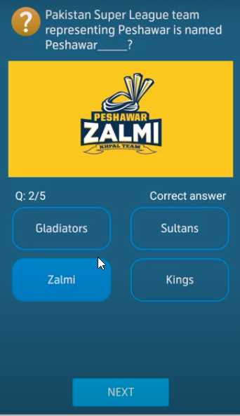 11 august 2021 telenor quiz question no 2 answer