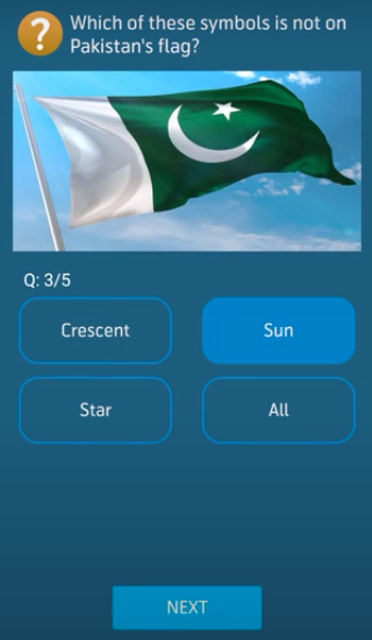 11 august 2021 telenor quiz question no 3 answer