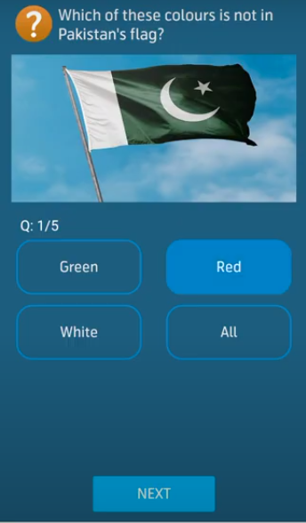 12 august 2021 telenor quiz question no 1 answer
