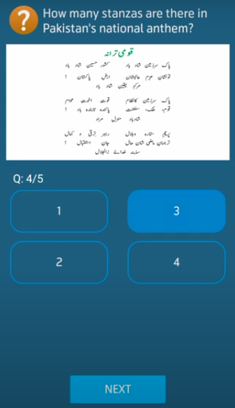12 august 2021 telenor quiz question no 4 answer