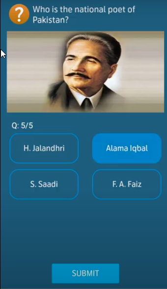12 august 2021 telenor quiz question no 5 answer