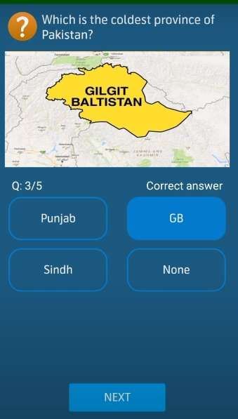 21 august 2021 telenor quiz question no 3 answer