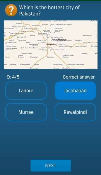 21 august 2021 telenor quiz question no 4 answer
