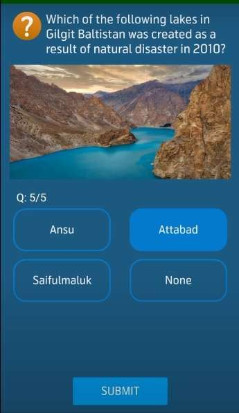 21 august 2021 telenor quiz question no 5 answer