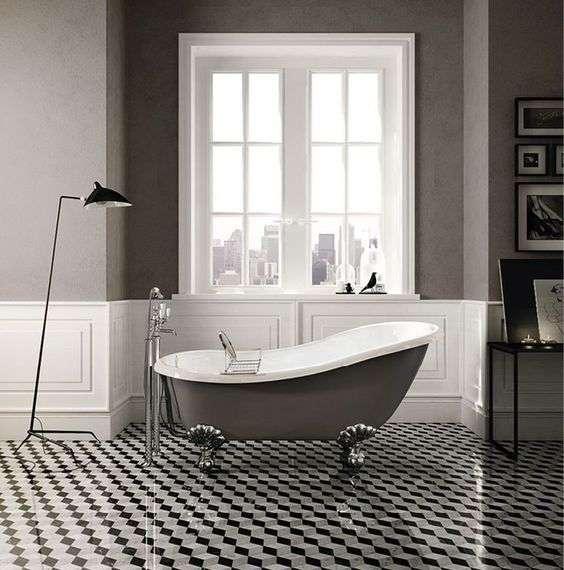 Best bathroom idea Free Standing Bathtubs